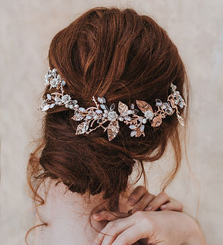 Arya Bridal Hair Vine 1.jpg