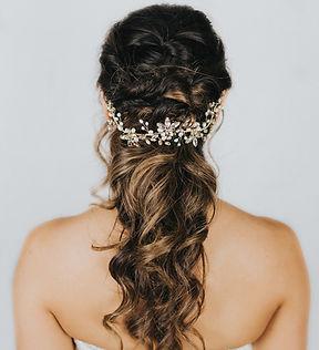 Dakota_Beaded_Bridal_Hair_Vine_3.jpg
