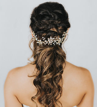 Dakota_Beaded_Bridal_Hair_Vine_3.jpg