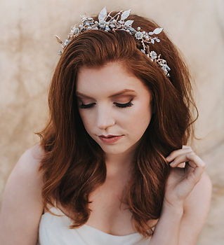 Arya Bridal Wedding Crown 1.jpg