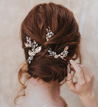 Arya Bridal Hair Pin Collection 2.jpg