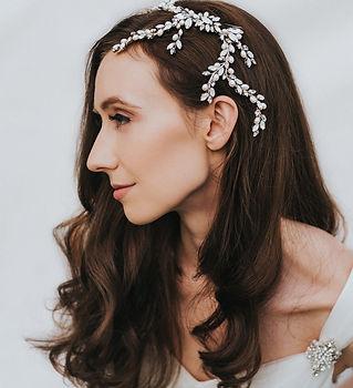 Magnolia Bridal Hair Vine 17.jpg