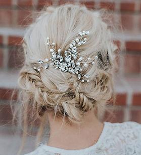Carmen Medium Bridal Hair Comb.jpg