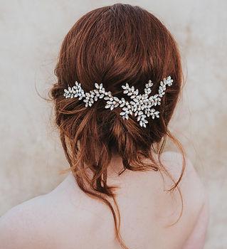 Genevieve_rhinestone_bridal_hair_vine_1.