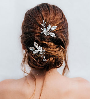 Kimber-rhinestone-bridal-hair-pin-1-min.