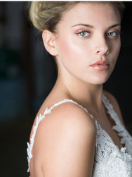 Dana Bartone and Co New York