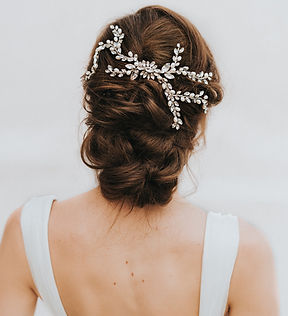 Magnolia Bridal Hair Vine 6-min.jpg
