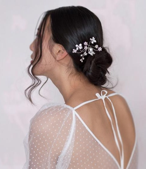 5-528_pearled_iced_floral_hairpin-1_1024