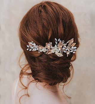 Arya Bridal Hair Comb 1.jpg