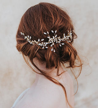 Natalia_Beaded_Bridal_Hair_Vine_6-min.jp