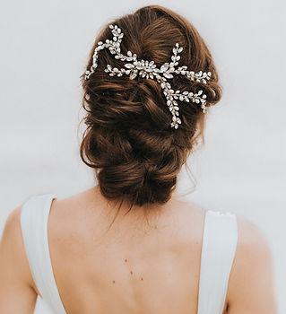 Magnolia Bridal Hair Vine 6.jpg