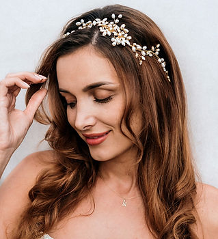 Sutton-bridal-hair-vine-12-min.jpg