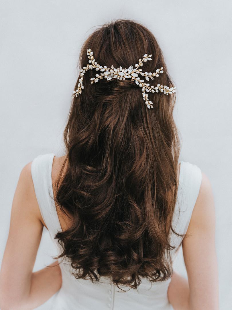 Magnolia Bridal Hair Vine 11.jpg