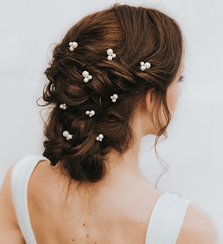 Luster Bridal Hair Pins 2-min.jpg