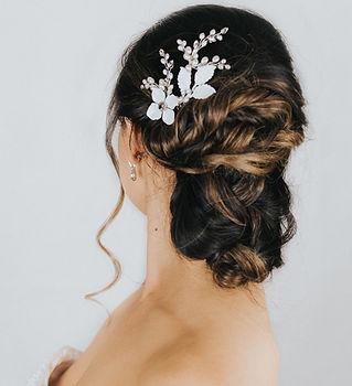 Peyton_Flower_Bridal_Hair_Comb_3.jpg