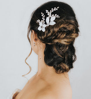 Peyton_Flower_Bridal_Hair_Comb_3.jpg