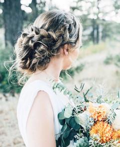 Hair by Kayti