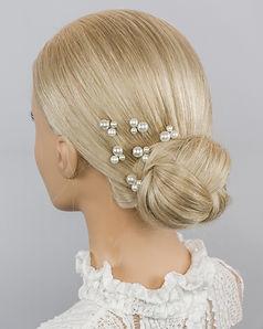 Mariel_Structured_Bun_Lustre_Hair_Pins.j