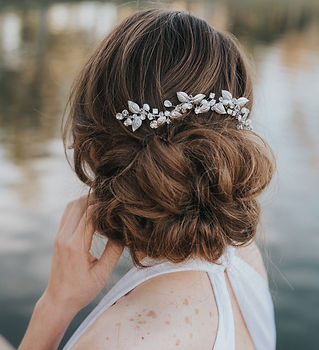 Ariana Leaf Large Bridal Hair Comb 4.jpg