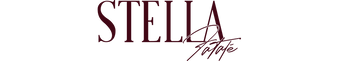 Stella Fatale LLC