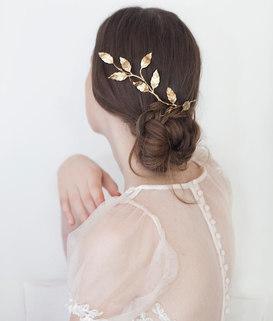 265--golden-leaf-hair-branch-web8_1024x1