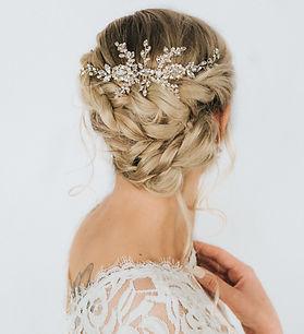 Sabrina_Large_Bridal_Hair_comb_5.jpg
