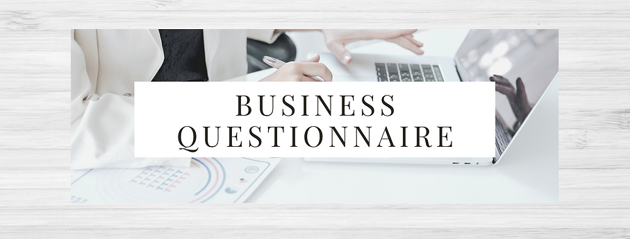 Business Questionnaire NEW.png