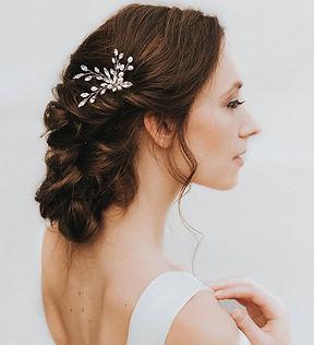 Nyla Bridal Hair Pin 4.jpg