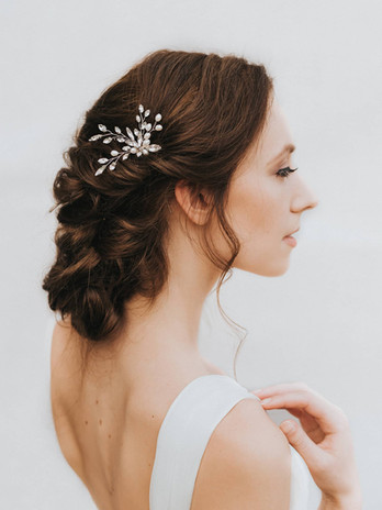 Nyla Bridal Hair Pin 4.jpg