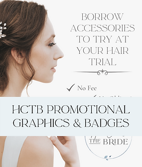 PRO Member Page Graphics - Promotional G