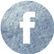 icon-fb (1).png