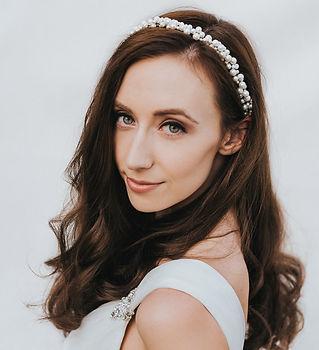 Lustre Bridal Hair Vine 3-min.jpg