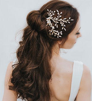 Nyla Large Bridal Hair Comb 15.jpg