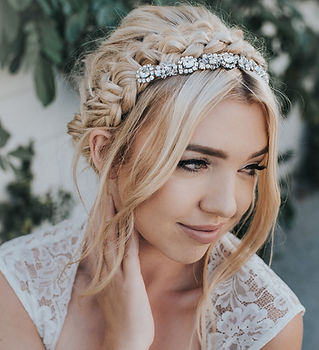 Collette Bridal Hair Band 5.jpg