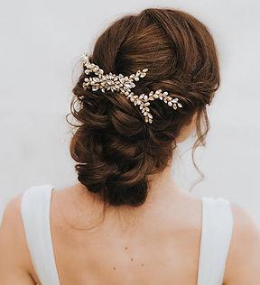 Magnolia Bridal Hair Comb 2.jpg