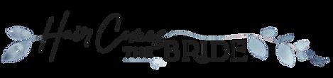 Listing Logo.png