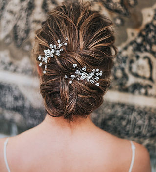 Deanna Beaded Bridal Hair Pins 1.jpg
