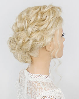 3-4-inch-curls-curl-fluff-and-pin-2.jpg