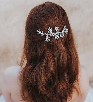 Genevieve_rhinestone_bridal_hair_comb_6.