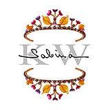Sabina KW Design.jpg