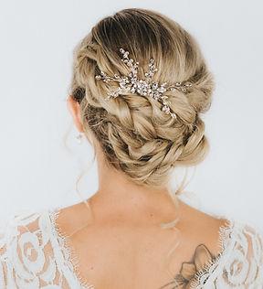 Sabrina_Small_Bridal_Hair_Comb_7.jpg