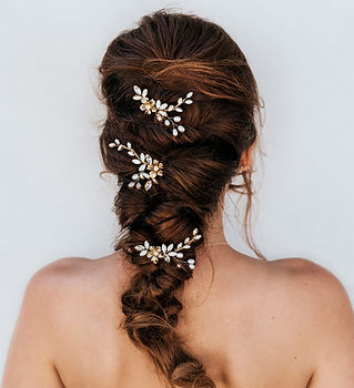 Sutton-bridal-hair-pins-1-min.jpg