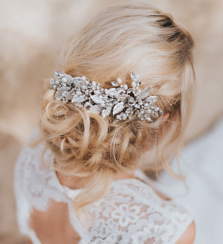 Bailey Bridal Headpiece 6-min.jpg
