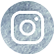 icon-ig.png
