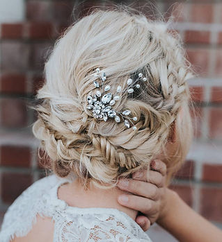 Carmen Bridal Hair Pin 3.jpg