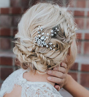 Carmen Bridal Hair Pin 3.jpg