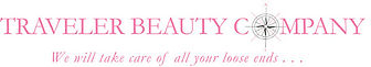 Traveler Beauty Company LLC