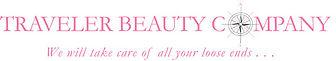 Traveler Beauty Co Rhode Island