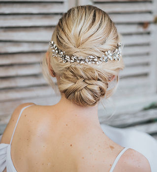 Danielle Beaded Bridal Hair Vine 3.jpg