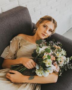 Hannah Beth Beauty